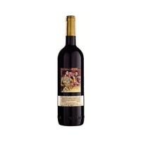 Chateau Ksara Cuvee 3eme Millenaire Red Wine 2011 75CL
