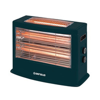 Sensus Electrical Heater SNSWSHAQH4