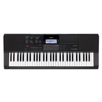 Casio Standard Keyboard CT-X700C2