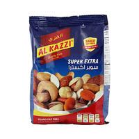 Al Kazzi Nuts Super Extra 300GR