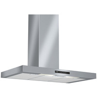Bosch Built-In Chimney Hood DWB09W452B 90CM