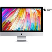 "Apple iMac MNE02 i5 3.4Ghz 21.5"""" Retina 4K"