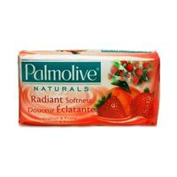 Palmolive Soap Yoghurt 125GR