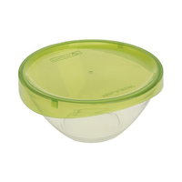 Luminarc Keep 'N' Bowl Salad Bowl G4386 23CM