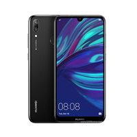 HUAWEI Smartphone Y7 Prime 2019 32GB Nano Dual Sim Card Android Black