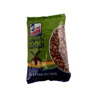 Elbasha Foul Small Grain Bag 800 Gram