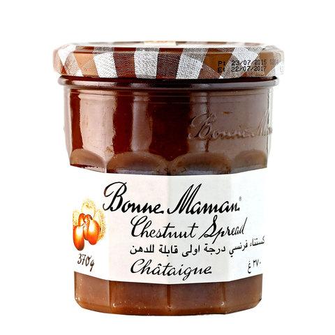 Bonne-Maman-Chestnut-Spread-370g