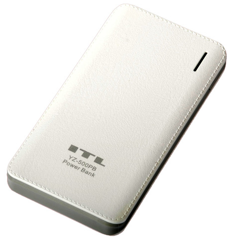 ITL-Power-Bank-8000mAh-YZ-500PB