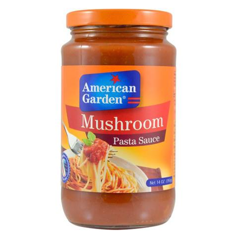 American-Garden-Mushroom-Pasta-Sauce-396g