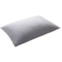 King Koil Water Proof Pillow Protector 60X80cm