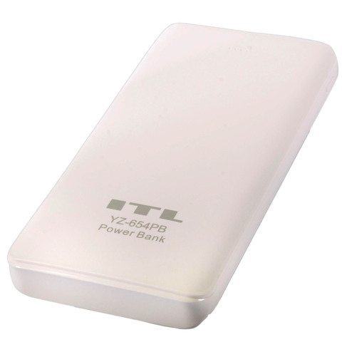 ITL-Power-Bank-20000mAh-YZ-654PB