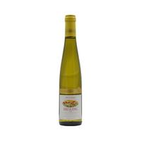 Riesling Alsace Blanc La Cave d'Augustin Florent  White Wine 75CL