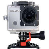 Nilox Action Camera F-60 Reloaded