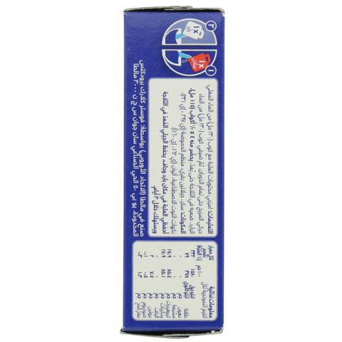 Foster-Clarks-Raspberry-Flavour-Jelly-Dessert-85g