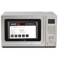 Fagor Microwave MWO34DGESY