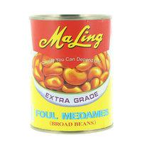 Ma Ling Extra Grade Foul Madames 379g