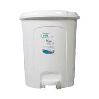Hobby Life Pedal Dustbin 30 Liter
