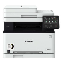 Canon Laser Printer MF635CX