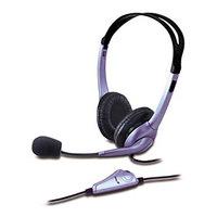 Genius Headset HS-04S