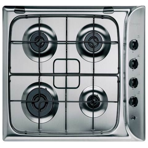 Indesit-Built-In-Gas-Hob-PIM640ASIX-60CM