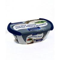 المراعي جبنة كريم طبيعية قابلة للدهن 200 جرام