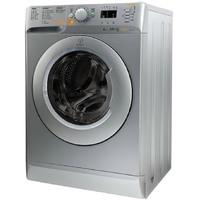 Indesit 7KG Washer And KG Dryer XWDE751480 XSUK
