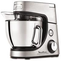 Moulinex Kitchen Machine QA611D27