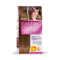 L'Oreal Casting Creme Gloss Blonde No 700 -10% Off