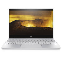 "HP Notebook Envy 13-ad100ne i5-8250 8GB RAM 256GB SSD 13"""" Silver"