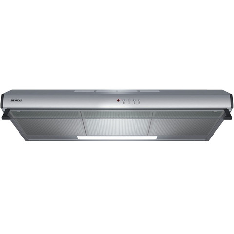 Siemens-Built-In-Hood-LU26150GB-90CM