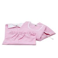 Tendance's Housemaid Uniform 3pc Pink Medium