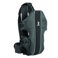 Ryco 3-in-1 Baby Carrier