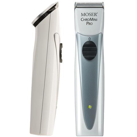 Moser-Hair-Trimmer-1591-0167