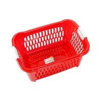 Hobby Favorite Laundry Basket 40 Liter