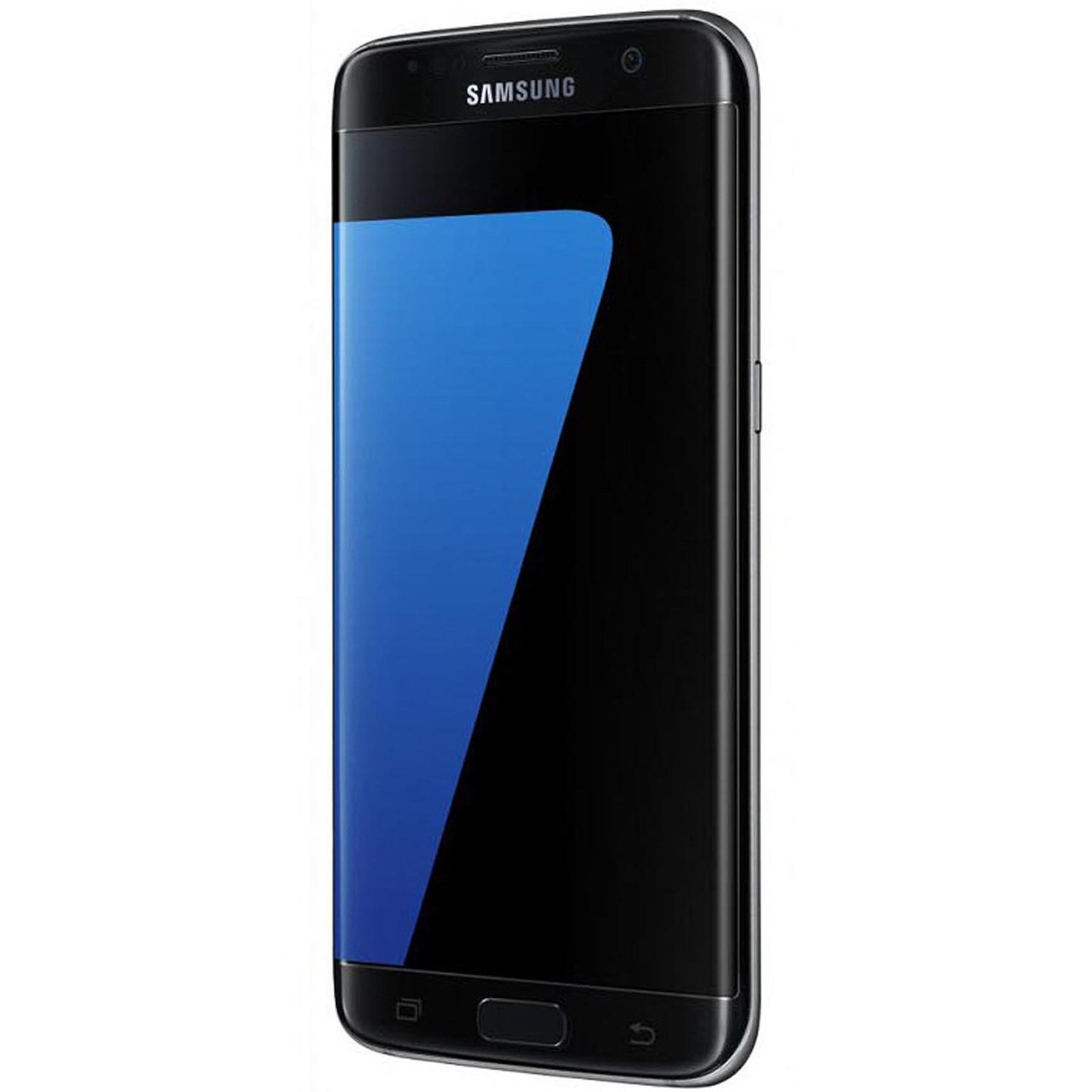 SAMSUNG S7E 32GB SS 4G BLACK+ 128GB