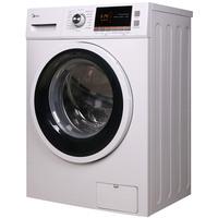 Midea 8KG Front Load Washing Machine FL80ES1426