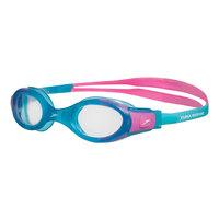 Speedo Goggle Jnr Fu Biofuse14 Asst
