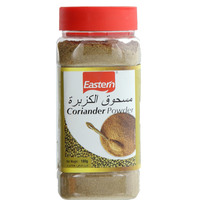 Eastern Coriander Powder Bottle 180g