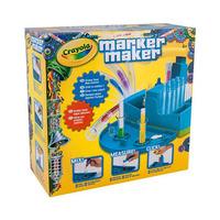 Crayola Marker Maker Set