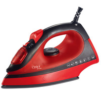 Emjoi Steam Iron UEI-402