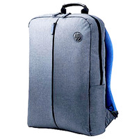 HP BackPack KOB39AA 15.6""""