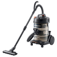 Hitachi Vacuum Cleaner CV985DC