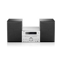 Toshiba Radio TY-ASW86BS
