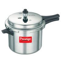 Prestige Popular Pressure Cooker 5l Aluminum