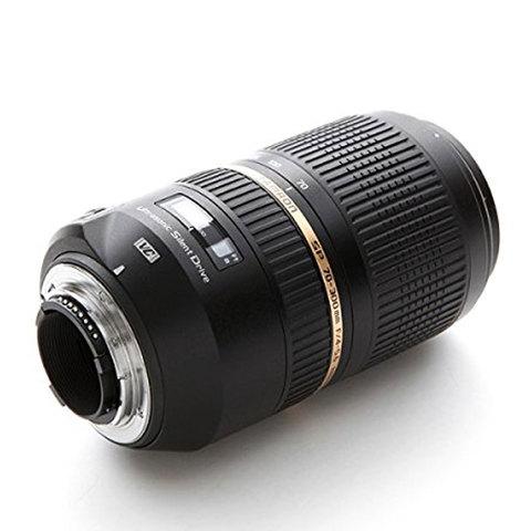 Tamron-Lens-SP-AF-70-300MM-F/4-5.6-DI-VC-USD-Nikon
