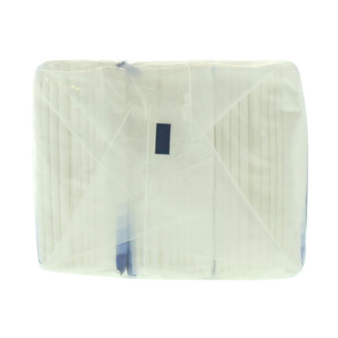 Cool-&-Cool-Mini-Tissues-(10X12)-Pieces