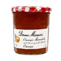 Bonne Maman Jam Organic 370GR