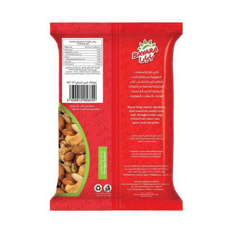 Bayara-Deluxed-Mixed-Nuts-200g