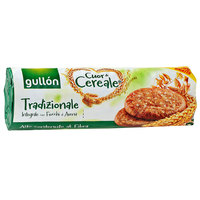Gullon Cereals Biscuit 280g