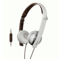 Sony Headphone MDRS70AP White